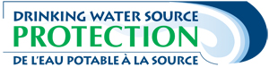 Source Water Protection Logo